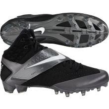 Nike CJ81 Elite TD Cleat | Mainstream Sports Equipment | Pinterest | Nike  and Cleats