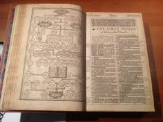 1613 King James Pulpit Folio Bible.  Available at: GREATSITE.COM