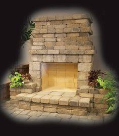 oakwood_fireplace_summitstone_2b8d8c3aa98501556b84d627be336274.jpg (560×640)