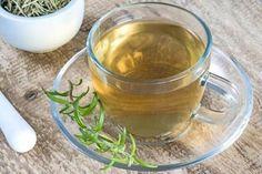 5 ceaiuri pentru curățarea arterelor — Doza de Sănătate Headache Relief, Migraine, Coffee Coupons, Coffee Delivery, Healing Herbs, C'est Bon, Herbal Remedies, Pickles, Brazil