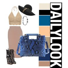 Dailybook | Cashhimi by cashhimi on Polyvore featuring mode, Jonathan Simkhai, Sophia Webster, Dinh Van, Lanvin, bags, ShoulderBag, handbags, Dailylook and cashhimi
