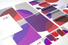 Für lamovida haben wir Bewegung ins Erscheinungsbild gebracht! Das neue Logo, Corporate Design und die ungewöhnlich-coole Geschäftsausstattung schaffen permanente Abwechslung und stetig neue Kombinationen – dank einer lebendigen Gestaltungsidee. Mehr zu unseren Moves gibt's hier https://www.attacke-ulm.de/projekt/lamovida-gmbh-tanzschule-eventlocation.html