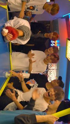Nct 127, Winwin, K Pop, Kpop Iphone Wallpaper, Nct Group, Nct Johnny, Nct Taeyong, Jaehyun Nct, Coming Of Age