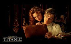 movie titanic