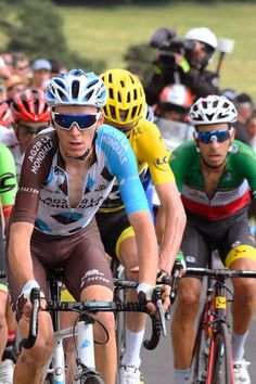 18 Cyclists Ideas Cyclist Cycling Road Cycling