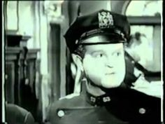 """Car 54 Where are you? """"The Star Boarder"""" Part 1 V Tv Show, Boarders, Captain Hat, Stars, Classic, Youtube, Classical Music, Youtube Movies"""