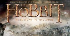 Film Baru THE HOBBIT, Grafis Terlalu Bagus Bisa Jadi Bumerang - http://www.sentralpos.com/2272/film-baru-the-hobbit-grafis-terlalu-bagus-bisa-jadi-bumerang/