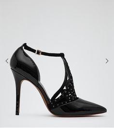 Coveting these!