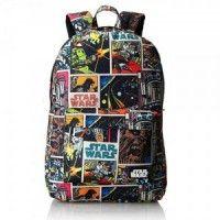 313327086949 18 Best Star Wars Backpacks images in 2016   Star wars backpack ...