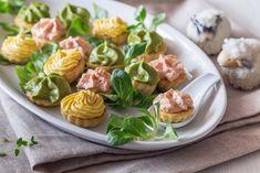 Pasta Salad, Cantaloupe, Fruit, Ethnic Recipes, Food, Crab Pasta Salad, Essen, Meals, Yemek