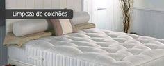 Os danadinhos dos ácaros se alimentam de nossa pele e adoram tapetes, sofás, colchoes e qualquer lugar fofinho para se instalar. Meu marido é alérgico e desde muito tempo HIGIENIZO O COLCHÃO E TRAVESSEIRO COM BICARBONATO. É muito simples:   Polvilhe – …