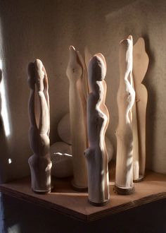 Tageslicht von der Seite, Künstler: #IstvanSeidel Artist At Work, Painting, Light Art, Sculptures, Figurine, Painting Art, Paintings, Painted Canvas, Drawings