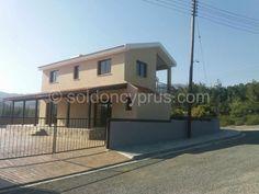 JUST ADDED!! Ref: 2169 - 3 Bedroom Brand New Villa for Sale in Trimiklini. #soldoncyprus #soc #villa #trimiklini #limassol #cyprus #cypruspropertyforsale #property Please visit www.soldoncyprus.com or email info@soldoncyprus.com