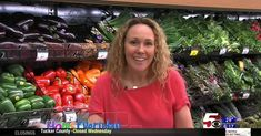 #Local mom expert gives tips for healthy eating - WDTV: WDTV Local mom expert gives tips for healthy eating WDTV get asked frequently: why…