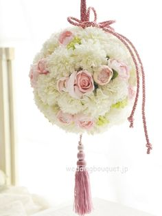Corsage Wedding, Bridesmaid Bouquet, Wedding Bouquets, Wedding Flowers, Centerpiece Decorations, Flower Decorations, Wedding Decorations, Flower Girl Bouquet, Pink Bouquet