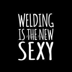 Welding Training – Welding Basics For Beginners Welding Rods, Arc Welding, Welding Art, Welding Ideas, Welder Tattoo, Welding Funny, History Of Welding, Samsung Galaxy Cases, Iphone Cases