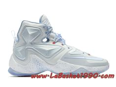 Lemeilleures imagetableau Nike LeBrosur Pinteres Pinteres Pinteres 949de4