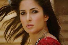 @Shazi: Surma Eyes #KohlEyes Katrina Goes Kamli for #Shazi #Swarovski #Sufi #Emo afaf boulaiz