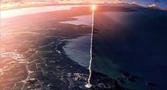 鹿児島・種子島の観光スポット特集!宇宙の神秘と自然の美に触れる旅に出よう! TapTrip