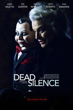 Dead Silence16