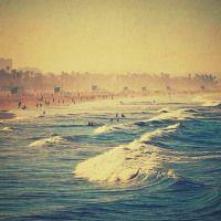 MY MUUUUUUUU by Pramitha Vera on SoundCloud