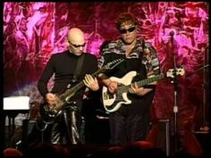 Joe Satriani - Summer Song (Live In Sanfransisco) (HQ) (+playlist)  choice rockin' with satch