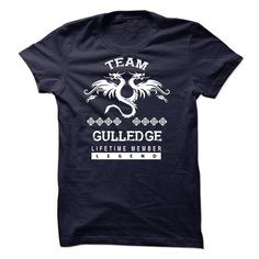 This shirt is a MUST HAVE. Choose your color style and Buy it now!   P/S: If you dont absolutely love our design, just SEARCH your favorite one by using search bar on the header IT'S A GULLEDGE  THING YOU WOULDNT UNDERSTAND SHIRTS Hoodies Sunfrog#Tshirts  #hoodies #GULLEDGE #humor #womens_fashion #trends Order Now =>https://www.sunfrog.com/search/?33590&search=GULLEDGE&cID=0&schTrmFilter=sales&Its-a-GULLEDGE-Thing-You-Wouldnt-Understand