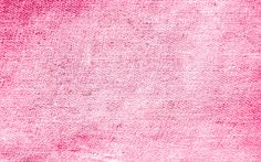 Pink Tumblr Background
