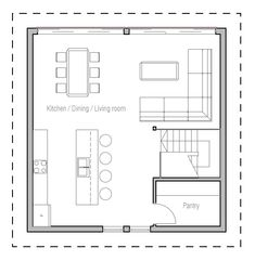 casas-pequenas_12_house_plan_ch345.png