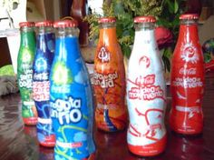 botellas-coca-cola-coleccion-D_NQ_NP_13360-MLM47927358_8604-F.jpg (499×374)