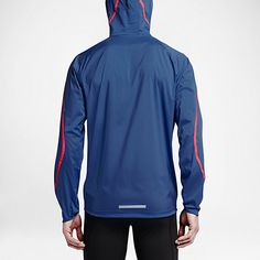 Best Workout Clothes For Men From Nike 2016 Nike 2016, Trendy Clothes For Women, Mens Fitness, Fun Workouts, A Good Man, New Look, How To Look Better, Gym, Stylish