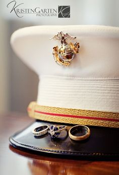 Military Wedding west-point-weddings-photos-of-herbert-hall-and-oth Engagement Pictures, Wedding Engagement, Army Wedding, Military Weddings, Wedding Cake, Wedding Photoshoot, Wedding Pictures, Marines Girlfriend, Military Love