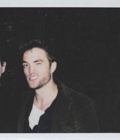 King Robert, Robert Douglas, Gorgeous Men, Beautiful Boys, Robert Pattinson Twilight, Twilight Photos, British Boys, Cute Actors, Cultura Pop