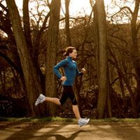 20 minute workouts for beginner runners