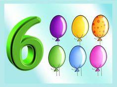 Numbers Preschool, Learning Numbers, Math Numbers, Preschool Activities, Homeschool, Teacher, France, Writing Papers, Type 1