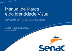 Guia sobre Manual de Marca - Chief of Design