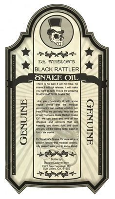 Snake Oil Halloween Apothecary Labels, Halloween Potions, Halloween Bottles, Halloween Labels, Apothecary Jars, Halloween Projects, Halloween Town, Potion Labels, Potion Bottle