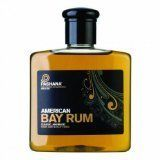 Pashana American Bay Rum 250Ml Classic Aromatic Hair  Scalp Tonic * Read more at the affiliate link Amazon.com on image.