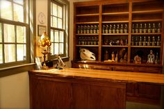 Short Mountain Distillery | moonshine