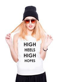 #heels#hope# @allbag_# allbag_#
