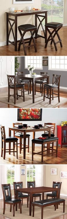 Big Lots Kitchen Table Sets
