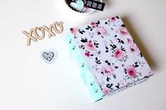 Tutorial Mini álbum Hello Love con MINC