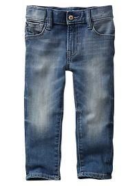 fall 2014 3t Skinny jeans