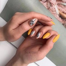 Nail Color Trends, Nail Colors, Swag Nails, Fun Nails, City Nails, Stylish Nails, Fabulous Nails, Nail Arts, Manicure And Pedicure