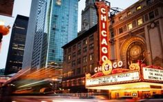 A Chicago sostenibilità e sviluppo green parlano italiano