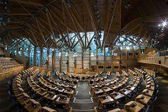 Escocia - Wikipedia, la enciclopedia libre
