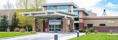 Gunnison County Substance Abuse Prevention Project - Gunnison, CO #colorado #GunnisonCO #shoplocal #localCO