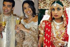 5 Ridiculously Grand Indian Weddings That Crossed The 200 Crore Mark And Left Everyone Amazed Big Fat Indian Wedding, Indian Weddings, Latest Trends, Sari, Fashion, Moda, Saree, Fashion Styles, Fashion Illustrations