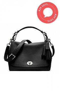 22ed7c602 1-black-bag Designer Inspired Handbags, Designer Handbags Outlet, Designer  Leather Handbags