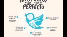 Twitter (2 de 5); el